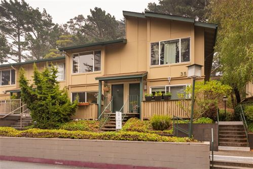 Photo of 355 Half Moon LN 2 #2, DALY CITY, CA 94015 (MLS # ML81810392)