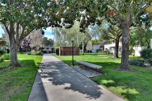 Photo of 14225 Lora DR 47 #47, LOS GATOS, CA 95032 (MLS # ML81788393)