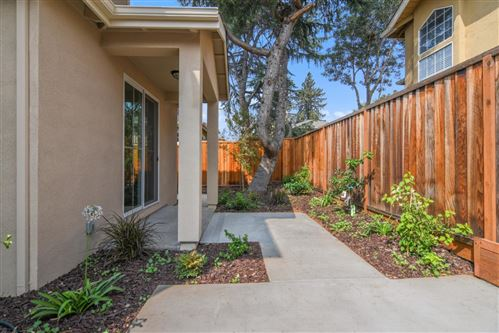 Tiny photo for 56 Shelley, CAMPBELL, CA 95008 (MLS # ML81818393)