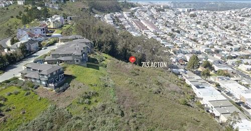 Photo of 713 Acton Street, DALY CITY, CA 94014 (MLS # ML81835393)