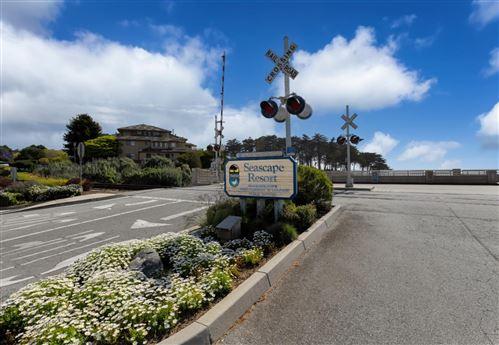 Tiny photo for 315 Seascape Resort DR, APTOS, CA 95003 (MLS # ML81836393)