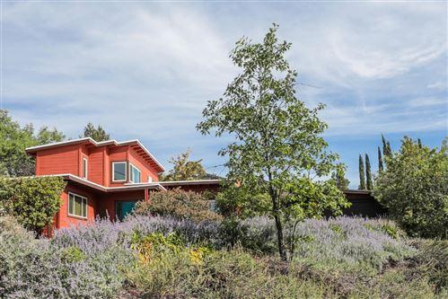 Photo of 17341 El Rancho AVE, MONTE SERENO, CA 95030 (MLS # ML81838393)