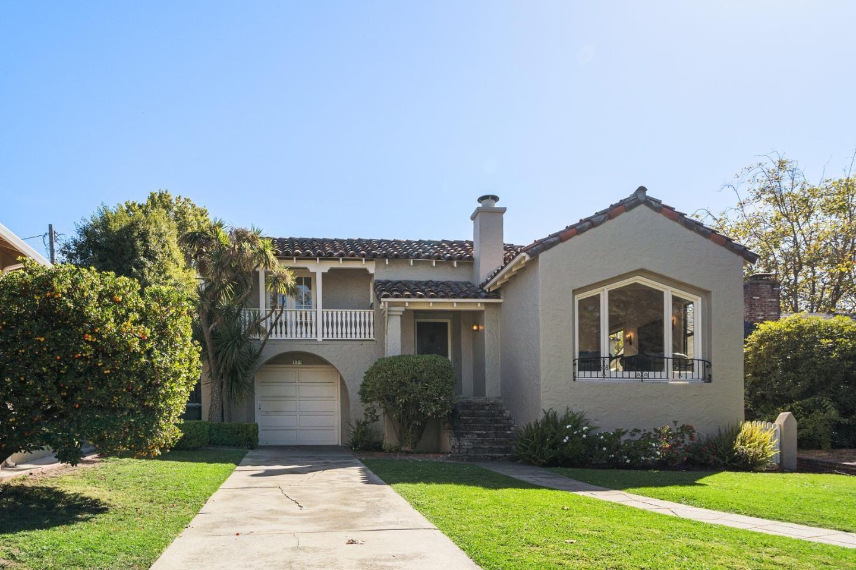 Photo for 531 Taylor BLVD, MILLBRAE, CA 94030 (MLS # ML81816393)