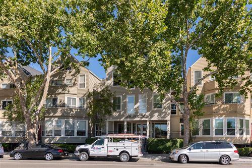 Photo of 411 Park Avenue #326, SAN JOSE, CA 95110 (MLS # ML81848394)