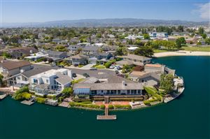Photo of 105 Flying Mist ISLE, FOSTER CITY, CA 94404 (MLS # ML81758395)