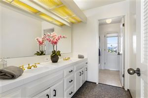 Tiny photo for 105 Flying Mist ISLE, FOSTER CITY, CA 94404 (MLS # ML81758395)