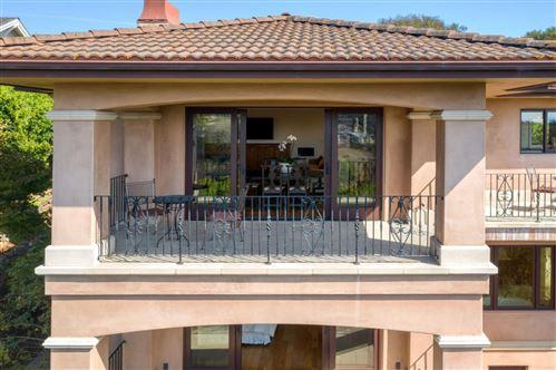 Tiny photo for 301 Ventana WAY, APTOS, CA 95003 (MLS # ML81813395)