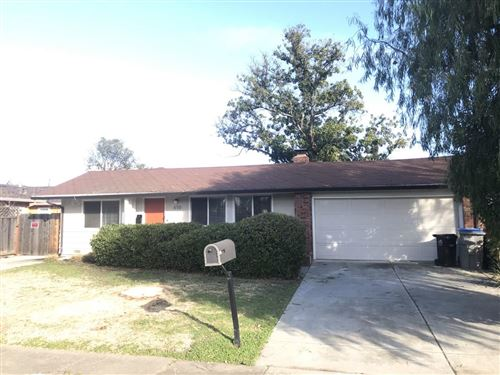 Photo of 610 Bundy AVE, SAN JOSE, CA 95117 (MLS # ML81806396)
