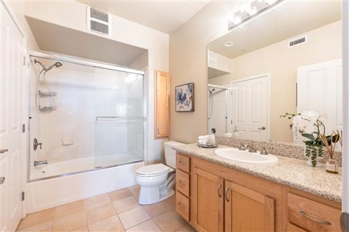 Tiny photo for 20500 Town Center LN 263 #263, CUPERTINO, CA 95014 (MLS # ML81828396)