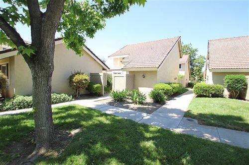 Photo of 263 Truckee Lane, SAN JOSE, CA 95136 (MLS # ML81843396)