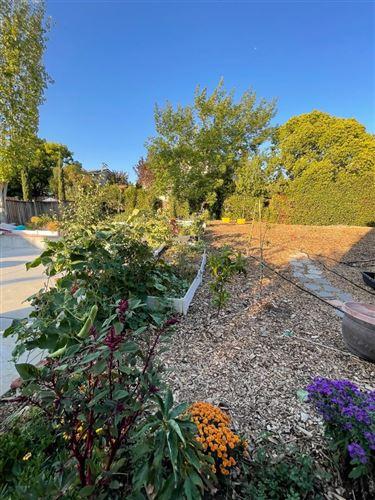 Tiny photo for 2685 Barrett Avenue, MORGAN HILL, CA 95037 (MLS # ML81857396)