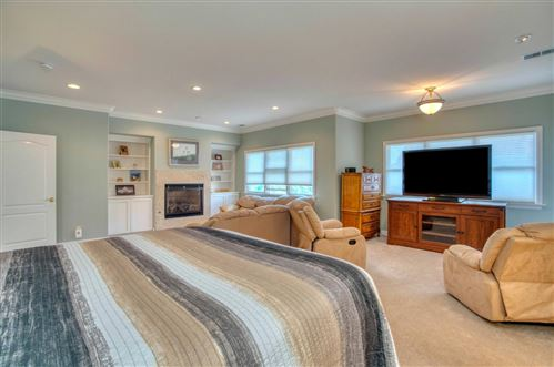 Tiny photo for 538 Highland AVE, HALF MOON BAY, CA 94019 (MLS # ML81807397)