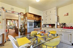 Tiny photo for 254 Brussels ST, SAN FRANCISCO, CA 94134 (MLS # ML81770398)