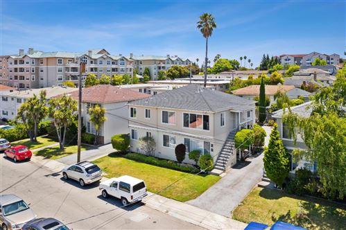 Photo of 217 Paramount DR, MILLBRAE, CA 94030 (MLS # ML81805398)