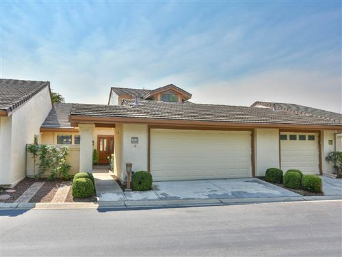 Photo of 3113 Lake Albano CIR, SAN JOSE, CA 95135 (MLS # ML81810398)