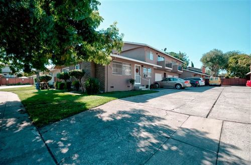 Photo of 1722 Whitwood LN, CAMPBELL, CA 95008 (MLS # ML81816398)