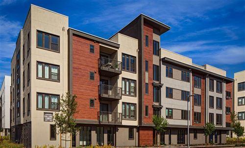 Photo of 44938 Fremont Boulevard #200, FREMONT, CA 94538 (MLS # ML81823398)