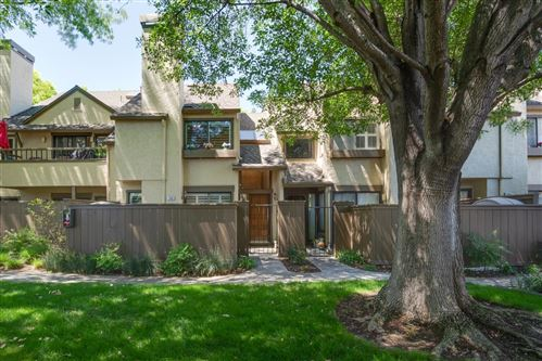 Photo of 1845 Ashmeade Court, SAN JOSE, CA 95125 (MLS # ML81841398)