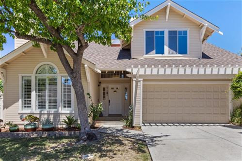 Photo of 878 Windmill Park Lane, MOUNTAIN VIEW, CA 94043 (MLS # ML81843398)