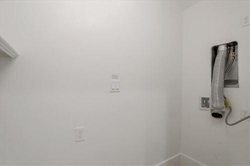 Tiny photo for 303 Honeydew Way, CAMPBELL, CA 95008 (MLS # ML81864398)