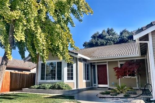 Photo of 46235 Pine Meadow DR, KING CITY, CA 93930 (MLS # ML81775399)
