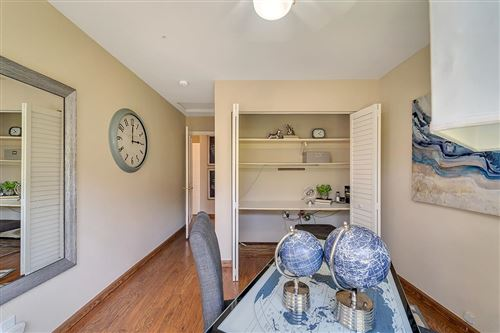 Tiny photo for 268 Clareview Court, SAN JOSE, CA 95127 (MLS # ML81833399)