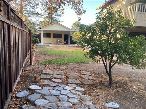 Tiny photo for 1451 Vale Avenue, CAMPBELL, CA 95008 (MLS # ML81854399)