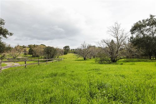 Tiny photo for 13830 Page Mill RD, LOS ALTOS HILLS, CA 94022 (MLS # ML81747400)