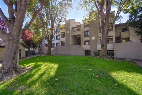 Photo of 880 E Fremont AVE 325 #325, SUNNYVALE, CA 94087 (MLS # ML81816400)