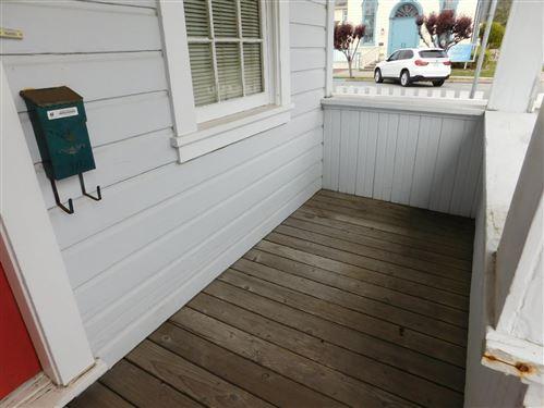 Tiny photo for 727 Miramontes Street, HALF MOON BAY, CA 94019 (MLS # ML81838400)