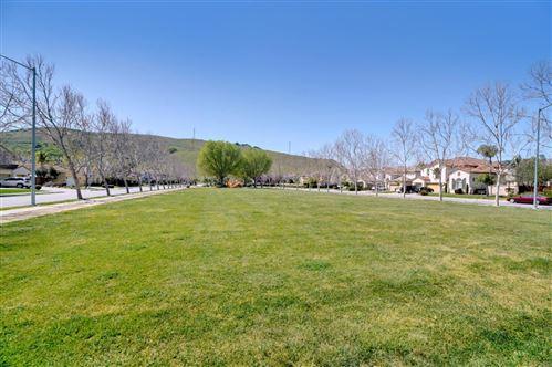 Tiny photo for 110 Tarragon Avenue, MORGAN HILL, CA 95037 (MLS # ML81840400)