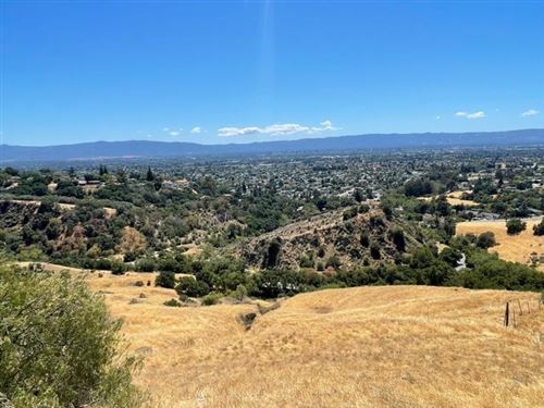 Photo of 0 Boulder Drive, SAN JOSE, CA 95123 (MLS # ML81848400)