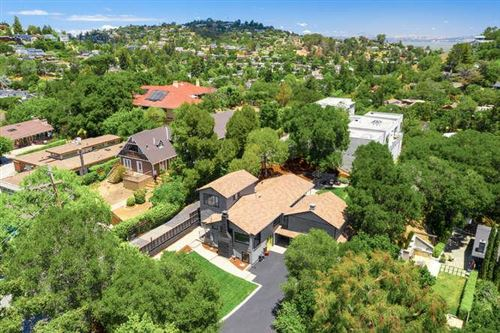 Photo of 240 Chesham Avenue, SAN CARLOS, CA 94070 (MLS # ML81850400)