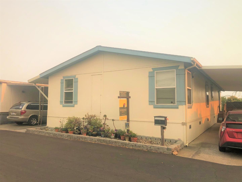 144 Holm RD 115, Watsonville, CA 95076 - #: ML81785400