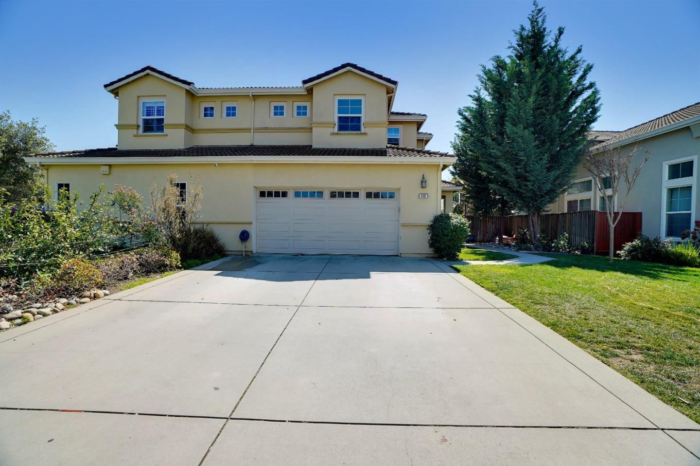 Photo for 110 Tarragon Avenue, MORGAN HILL, CA 95037 (MLS # ML81840400)
