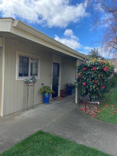 Photo of 262 Hacienda Carmel, CARMEL VALLEY, CA 93923 (MLS # ML81786401)
