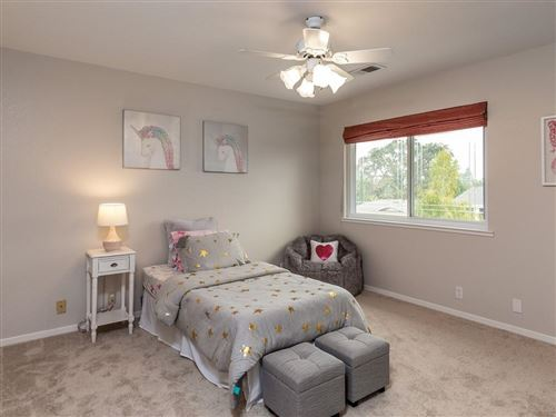 Tiny photo for 16211 Rose AVE, MONTE SERENO, CA 95030 (MLS # ML81810401)