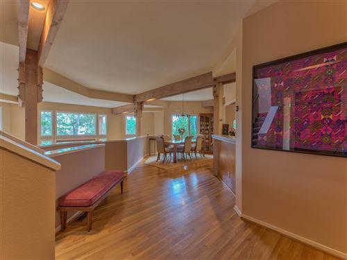 Tiny photo for 4 Sommerset Vale, MONTEREY, CA 93940 (MLS # ML81815401)