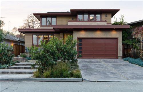 Tiny photo for 315 Stanford AVE, MENLO PARK, CA 94025 (MLS # ML81829401)