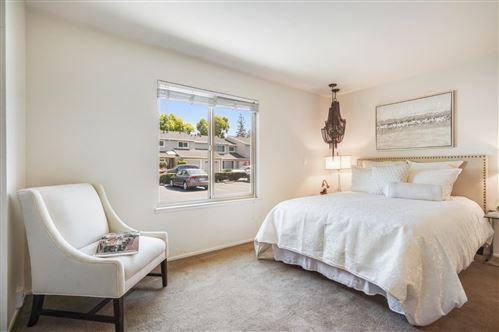Tiny photo for 501 Latimer Circle, CAMPBELL, CA 95008 (MLS # ML81847401)