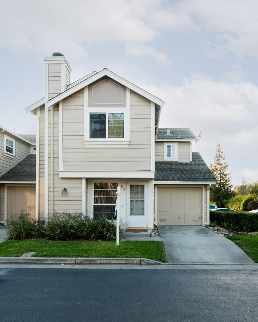 5215 Jacana Court, San Jose, CA 95123 - MLS#: ML81866401