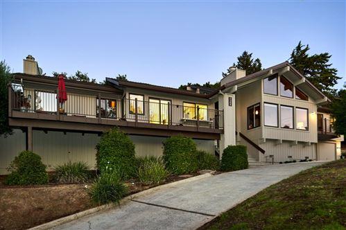 Photo of 1264 Chateau DR, SAN JOSE, CA 95120 (MLS # ML81798402)
