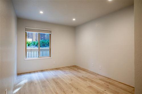 Tiny photo for 3107 Golden Oaks Lane, MONTEREY, CA 93940 (MLS # ML81839402)