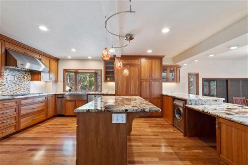 Tiny photo for 17040 Villa Glen Drive, LOS GATOS, CA 95033 (MLS # ML81862402)