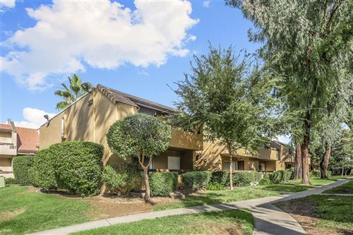 Photo of 303 Tradewinds DR 4 #4, SAN JOSE, CA 95123 (MLS # ML81819403)