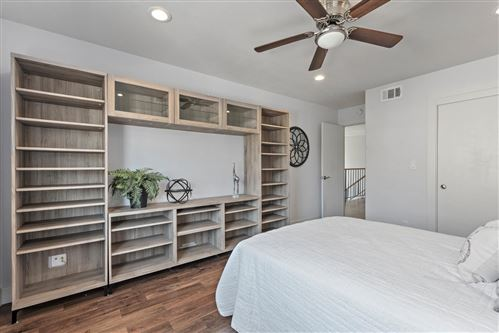 Tiny photo for 428 West Campbell Avenue, CAMPBELL, CA 95008 (MLS # ML81845403)