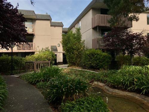 Photo of 3301 Shelter Creek Lane, SAN BRUNO, CA 94066 (MLS # ML81865403)