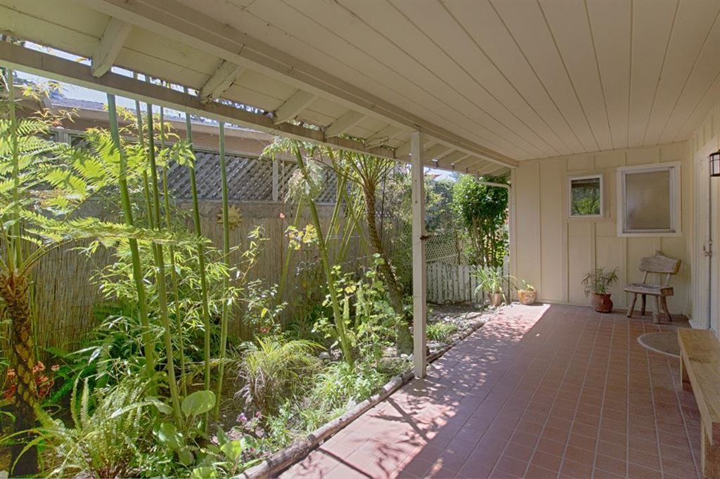 Photo for 422 Clubhouse DR, APTOS, CA 95003 (MLS # ML81749403)