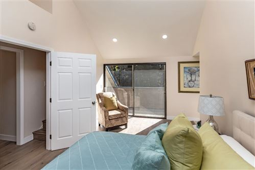 Tiny photo for 21115 Freedom DR, CUPERTINO, CA 95014 (MLS # ML81836404)