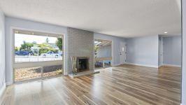 Tiny photo for 1189 Glenwood DR, MILLBRAE, CA 94030 (MLS # ML81806405)